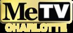 150px-MeTV Charlotte