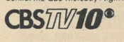 WCAUTV10Logo Mid1960s