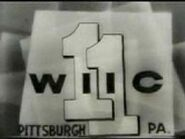 200px-1957 WIIC Channel 11 ID