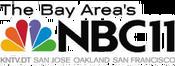 KNTV Logo
