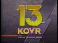 200px-KOVR 13 NEWS OPEN - 1989 - SACRAMENTO, CA