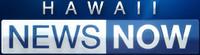 200px-Hawaii news now