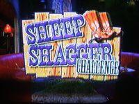 Sheep Shagger Challenge