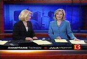 220px-WTHR newscast