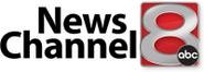 200px-NewsChannel 8 KTUL