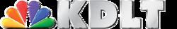 250px-KDLT Logo