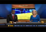 WTVD-TV's ABC 11 Eyewitness News This Morning At 430 Video Open - Thursday Morning, March 3, 2016