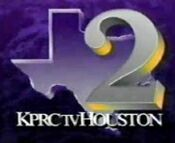 200px-KPRC Channel Two News Weekend Open, 12 27 1987