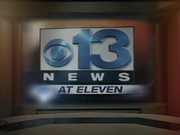 220px-Wgme open