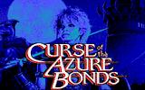 CurseOTAB-Title