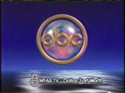 ABC-TV's+Video+ID+With+WFAA-TV+Dallas-Fort+Worth+Byline+From+Late+1986
