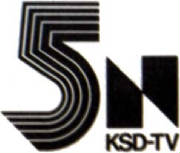 Ksd tv5 logo 1979.jpg.w180h153