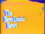 WNEV-TV's+The+New+England+News+Video+Open+From+1984