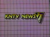 KNTVNews11OpenMid1980s