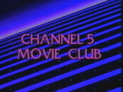 WNYW Movie Club