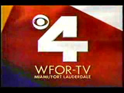 Wfor-1995
