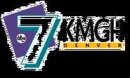 200px-KMGH - 1995