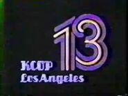 200px-KCOP Los Angeles ID 1977