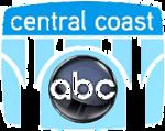 150px-KSBW ABC Logo