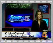 Th KristenCornett-GoogleVideos3