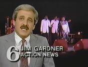 FireShot Screen Capture 19264 - 'WPVI-6 Action News 11pm broadcast - August 12, 1985 - YouTube'