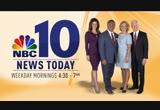 WCAU 20170325 090000 NBC10 News Today Weekend at 5am 000447