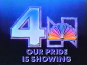 Ourpride promos1