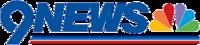 200px-KUSA Logo