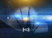 220px-Kttc news 2011