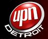 UPNDetroit2004