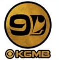 118px-KGMB9oldlogo