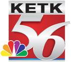 140px-Ketk56-logo