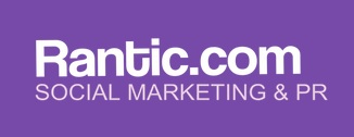 Rantic-marketing-logo