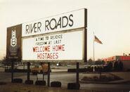 River-Roads-Mall-marquee-1981-river-roads-mall-36061663-640-453