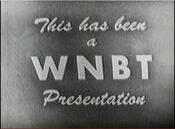 WNBT Productionss