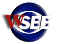 Wsee-eyelogo