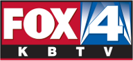 KBTVFox4