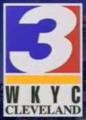86px-WKYC93