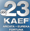 125px-KAEF Logo