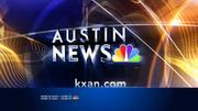 220px-Kxan news open