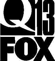 KCPQ Q13 Fox