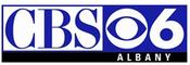 225px-CBS6Albany