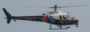 WMAQ-NBC5 Sky5 Chopper