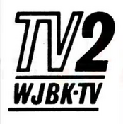 Detroit TV Logos Past and Present 2 (Now with WXYZ Logos) 0250