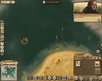 Anno 1404-campaign chapter5 desert 01