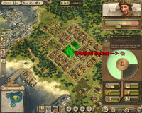 Anno 1404-campaign chapter4 deny linens