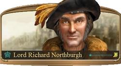 Lord Richard Northburgh.png