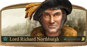 File:Lord Richard Northburgh.png