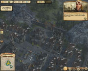 Anno 1404-campaign chapter6 marie start askforhelp