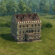 Wing-palace-image
